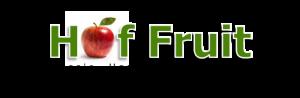 Hof Fruit